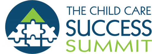 The Child Care Success Summit™ 2019