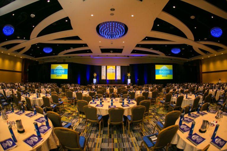 2015 Success Summit in Orlando 1