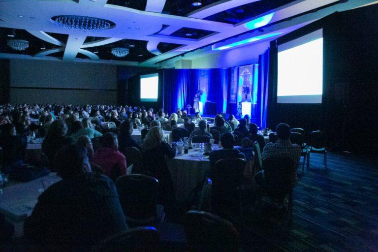 2015 Success Summit in Orlando 4