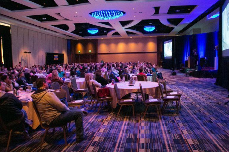 2015 Success Summit in Orlando 5
