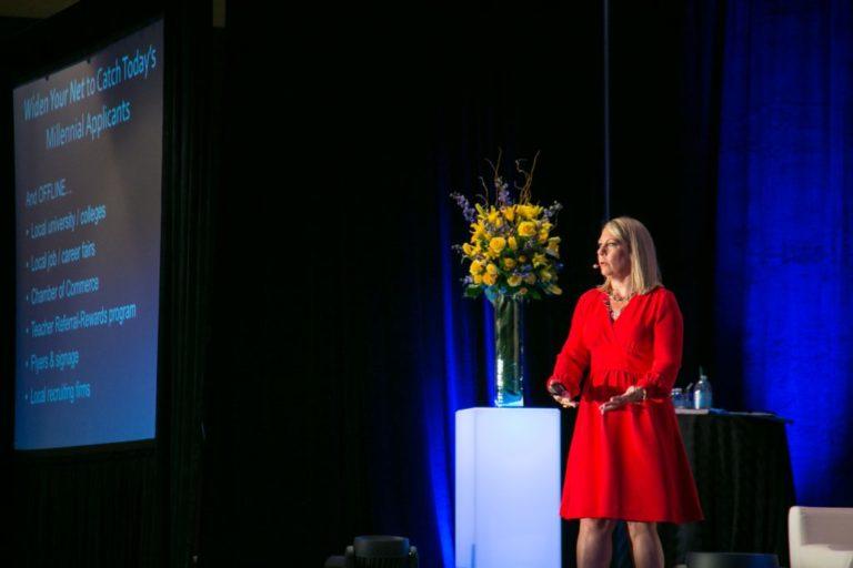 2015 Success Summit in Orlando 8