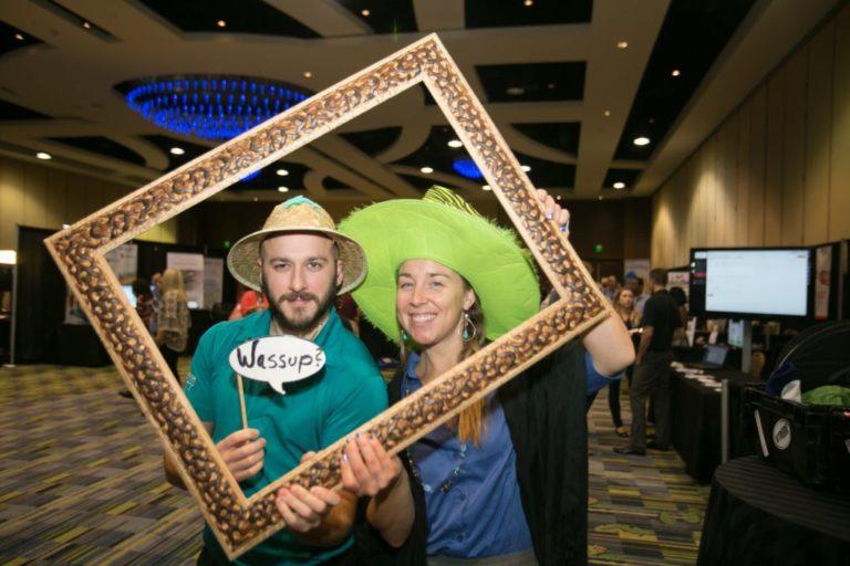 2015 Success Summit in Orlando 9