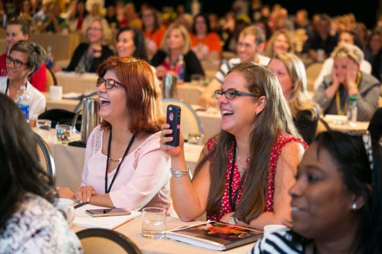 2016 Success Summit in Phoenix 7