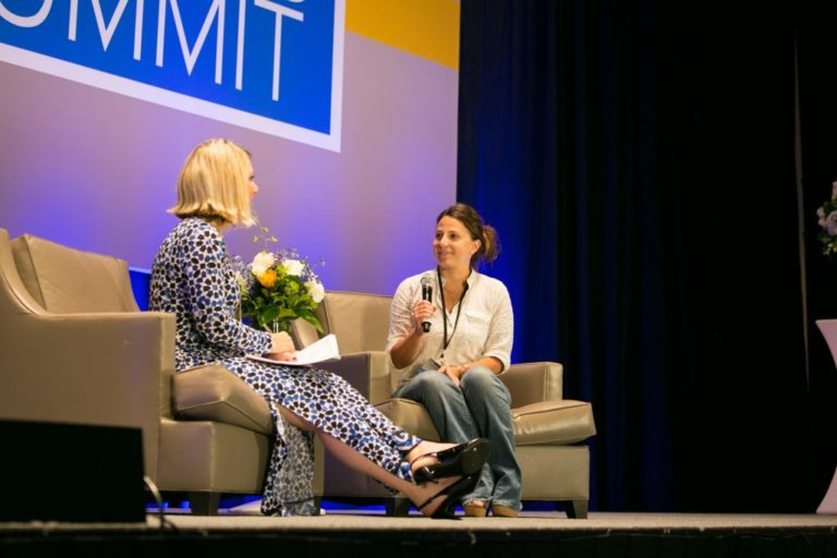 2017 Success Summit in Chicago 10