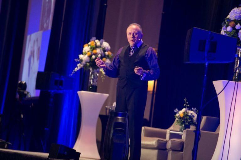 2017 Success Summit in Chicago 11