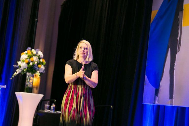 2017 Success Summit in Chicago 12