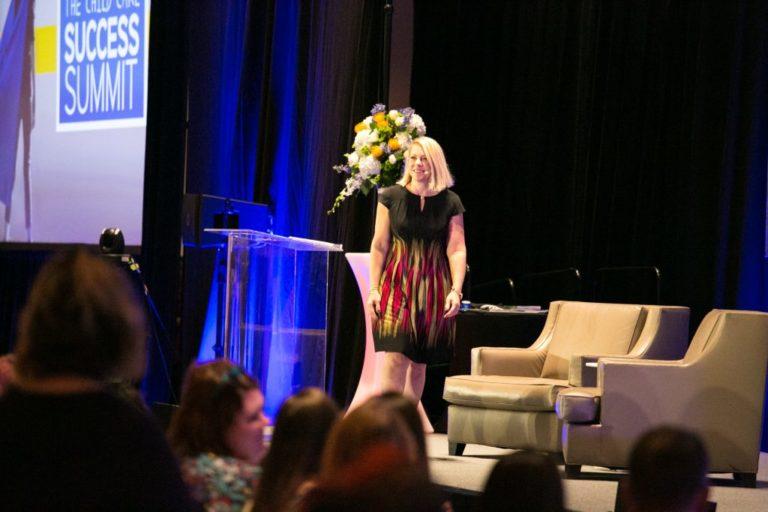 2017 Success Summit in Chicago 2