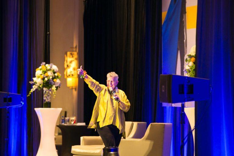 2017 Success Summit in Chicago 8