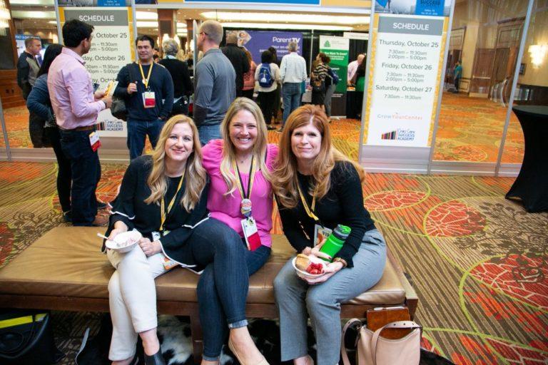 2018 Success Summit in Dallas 15
