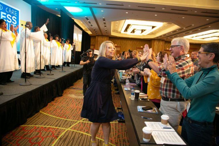 2018 Success Summit in Dallas 2