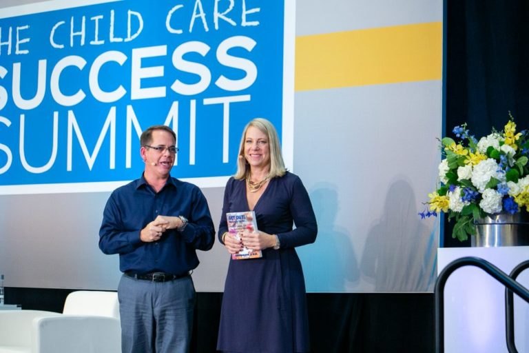 2018 Success Summit in Dallas 6